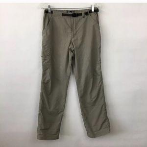 REI outdoor pants